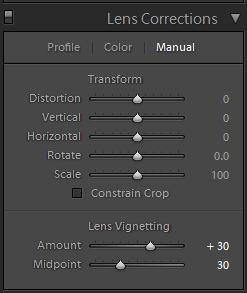 04b Lens Correction