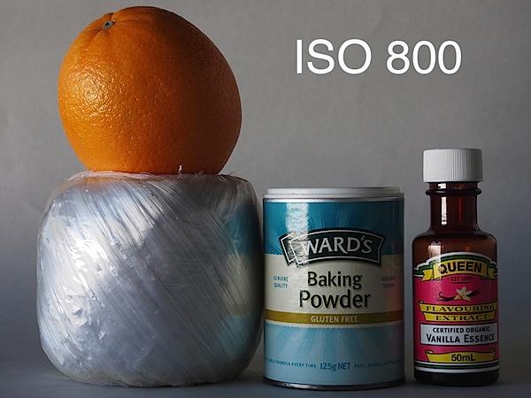 Olympus PEN E-PL5 ISO 800.JPG