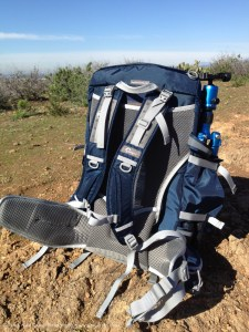 LowePro Rover Pro 35L AW Camera Backpack [Review]