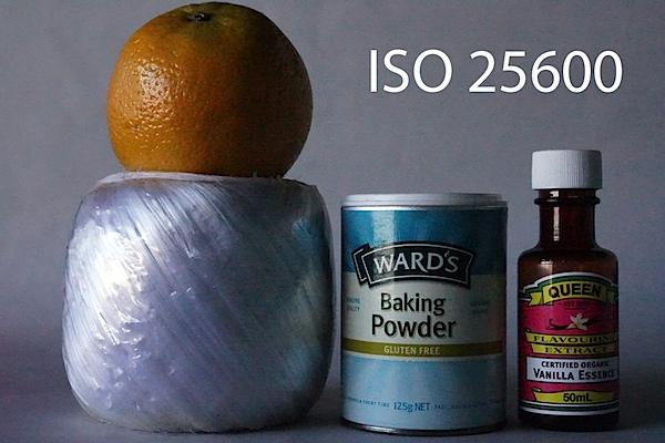 Sony SLT-A99 ISO25600.jpg