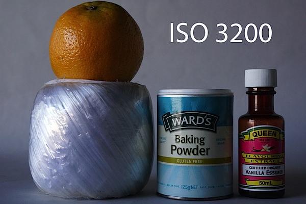 Sony SLT-A99 ISO3200.jpg