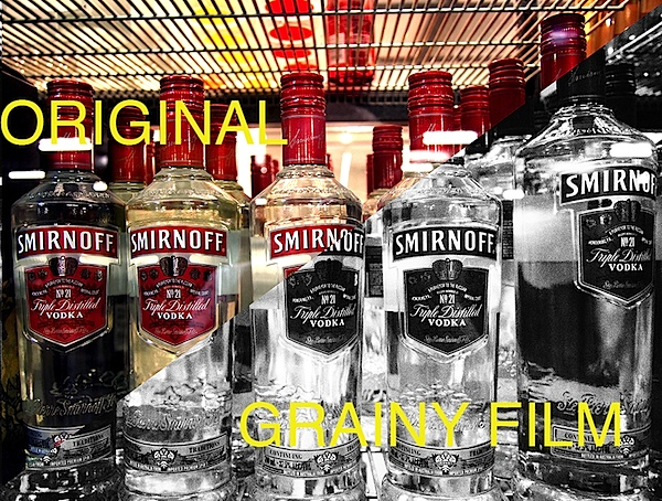 Vodka bottles.jpg