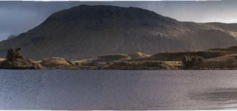 How to Match Exposures when Stitching Panoramas in Photoshop