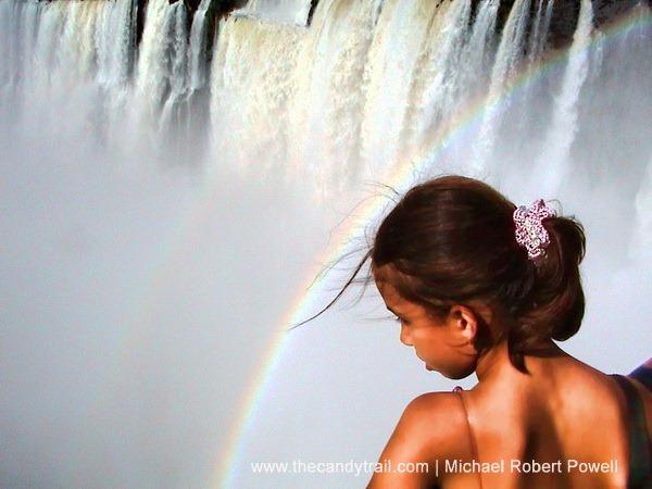 ARGENTINA-michael-robert-powell_4
