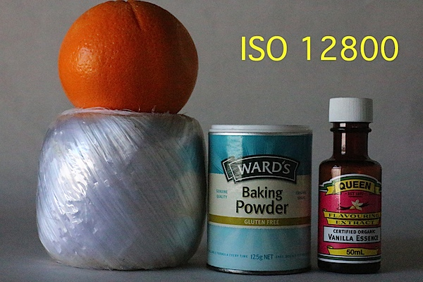 Canon EOS-M ISO 12800.JPG