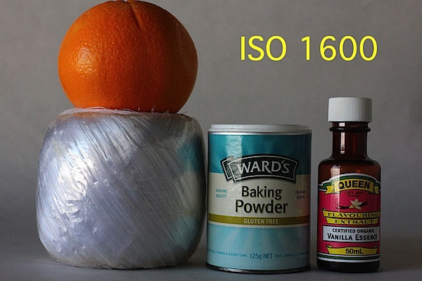 Canon EOS-M ISO 1600.JPG