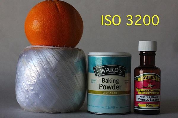 Canon EOS-M ISO 3200.JPG