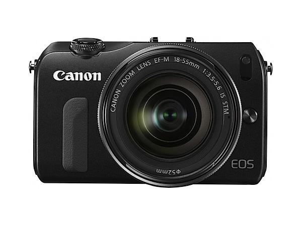 Canon EOS M.jpg