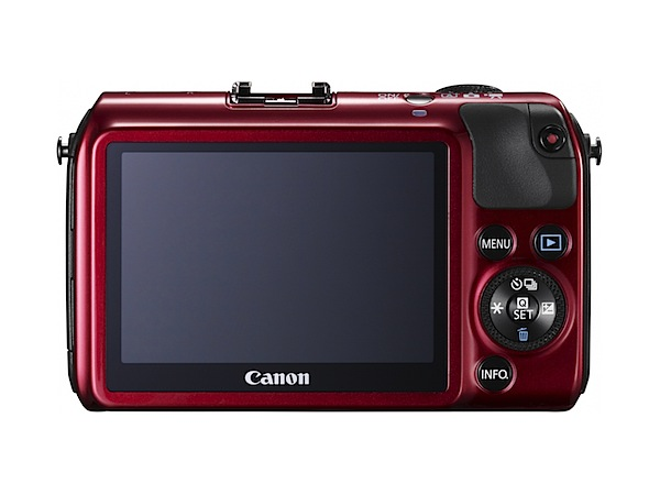 Canon EOS M_red_BACK.jpg