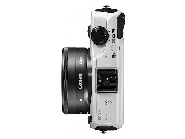 Canon EOS M_white side.jpg