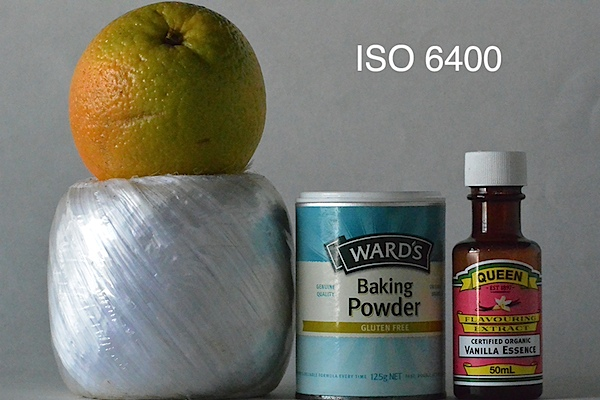 Nikon 1 V2 ISO 6400.JPG