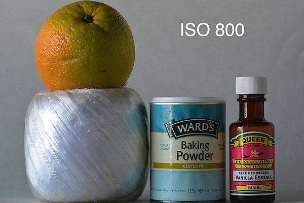 Nikon 1 V2 ISO 800.JPG