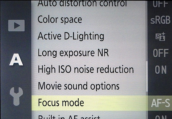 Nikon 1 V2 Menu.JPG