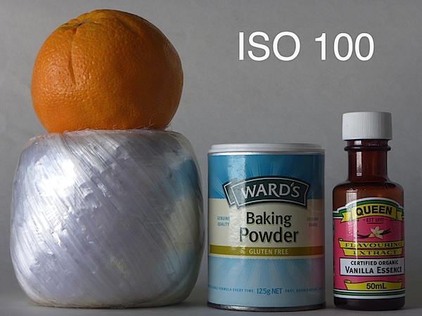 Panasonic DMC-LX7 ISO 100.JPG