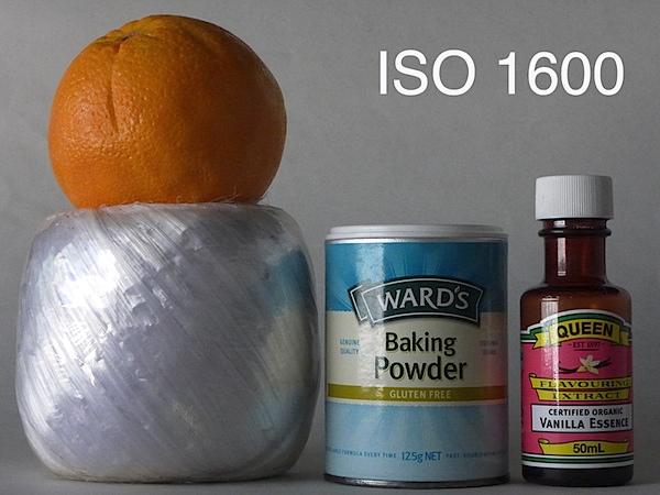 Panasonic DMC-LX7 ISO 1600.JPG
