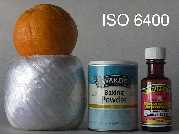 Panasonic DMC-LX7 ISO 6400.JPG