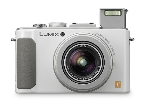 松下Lumix DMC-LX7 Review.jpg
