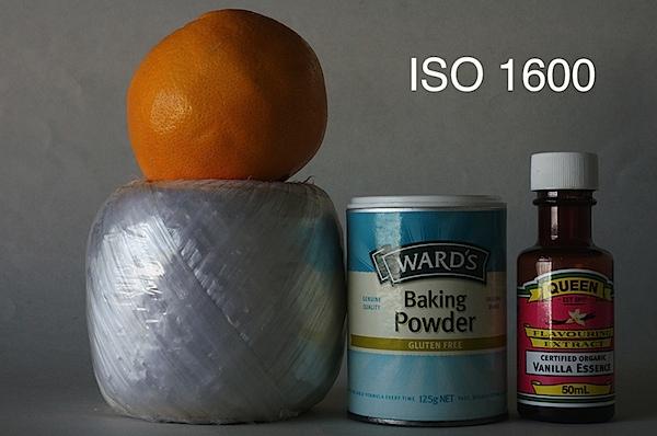 Sony NEX-5R ISO 1600.JPG