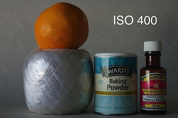 Sony NEX-5R ISO 400.JPG