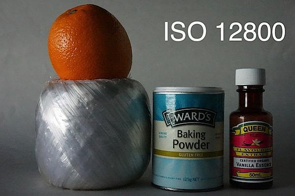 Sony NEX-6 ISO 12800.JPG