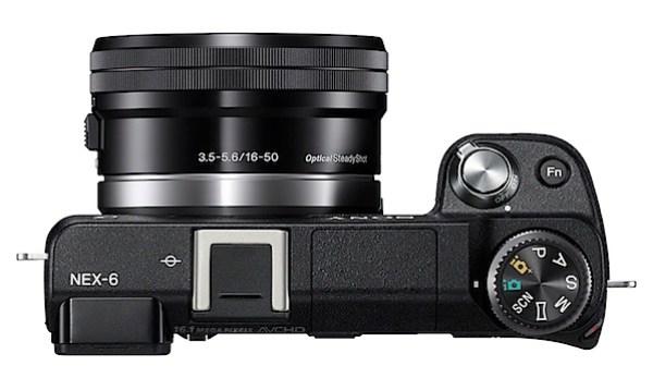 Sony NEX-6 Review Top.jpg