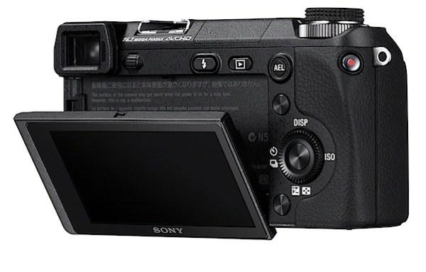 Sony NEX-6 Review tilt.jpg