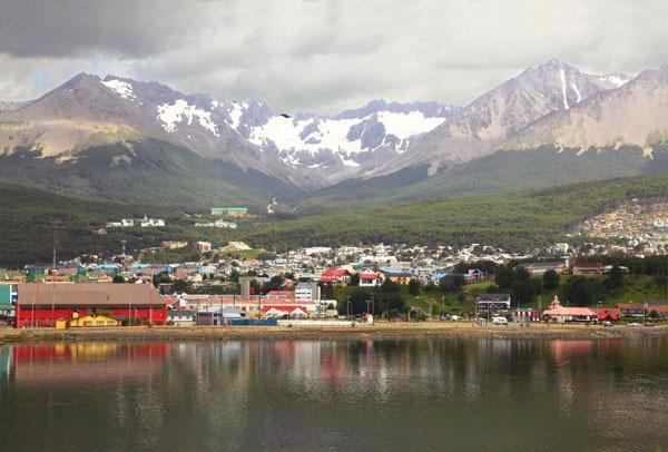Ushuaia20111231_2327copy