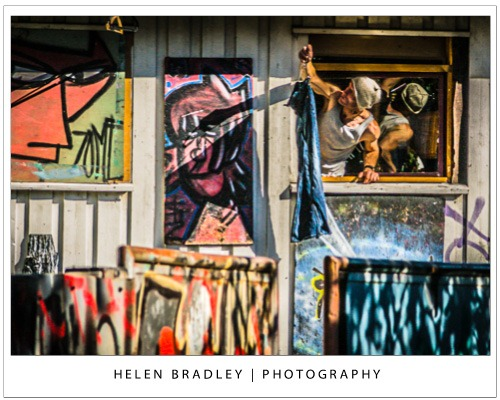 helenbradley_image1