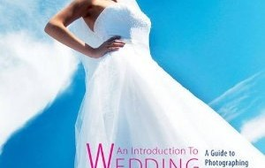 An Introduction to Wedding Photography [Book Review]