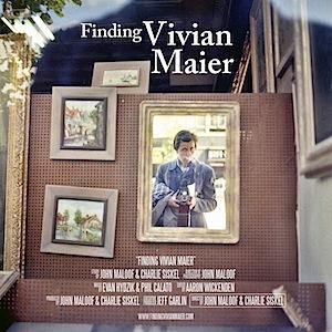 vivian-Maier.jpeg