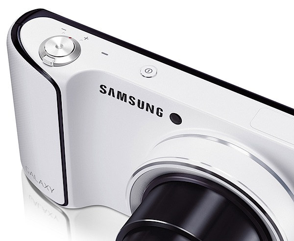 GALAXY Camera_4.jpg