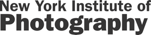 Win One of Two Photography Courses from New York Institute of Photography