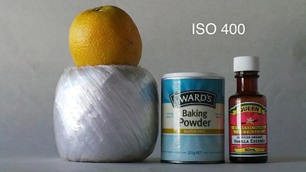 Samsung Galaxy ISO 400.JPG