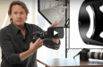 Lens Hoods: Everything You Ever Wanted to Know