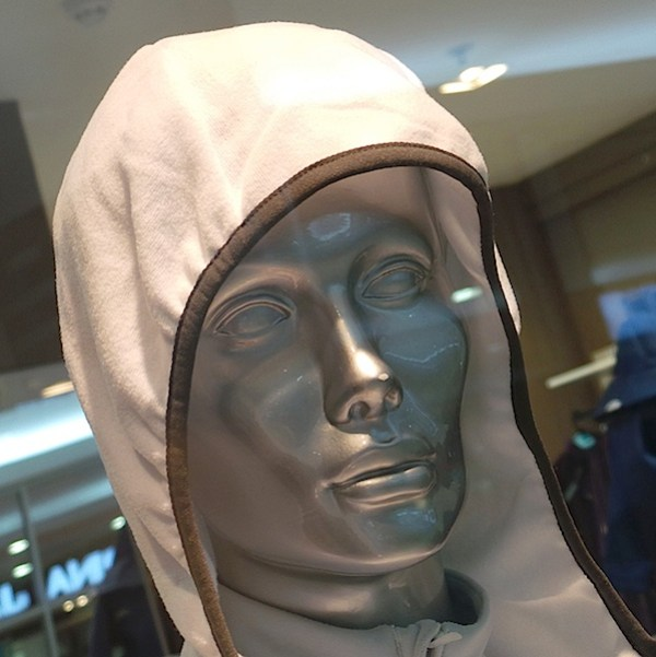 Shop manikin head 1.JPG