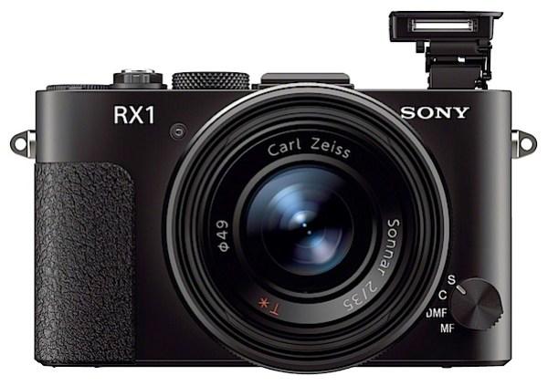 Sony Cyber-Shot RX1 1.jpg