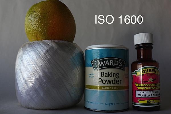 Sony DSC-RX1 ISO 1600.JPG