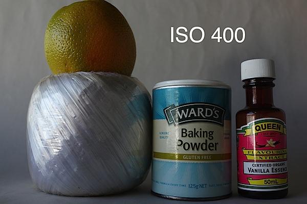 Sony DSC-RX1 ISO 400.JPG