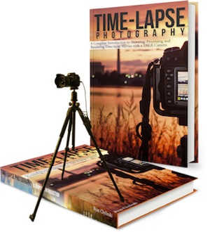 Discover the Wonder of Time-Lapse Photography
