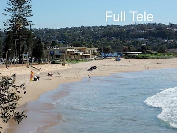 海滩完整tele.JPG