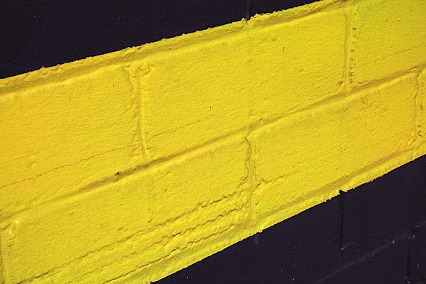 Brick wall 2.JPG