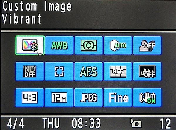 Info button.jpg