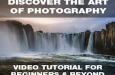 DEAL: 25% Off Trey Ratcliff's 'Discover the Art of Photography' Online Course