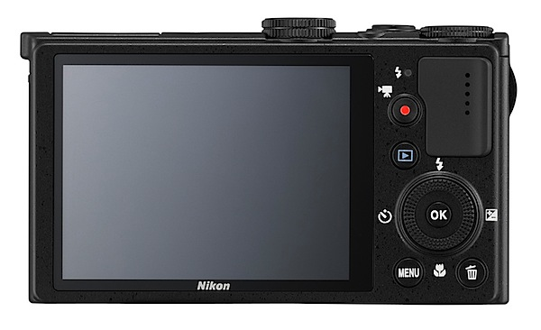Nikon Coolpix P330 Review-back.jpg
