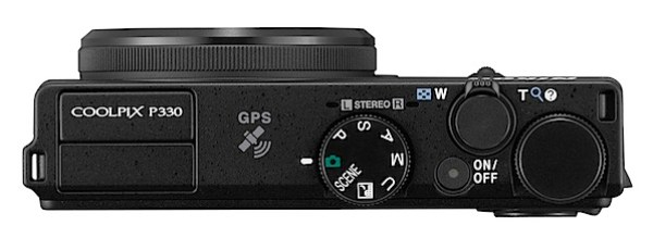 Nikon Coolpix P330 Review top.jpg