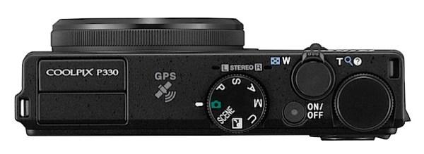 Nikon Coolpix P330 Review top.jpg