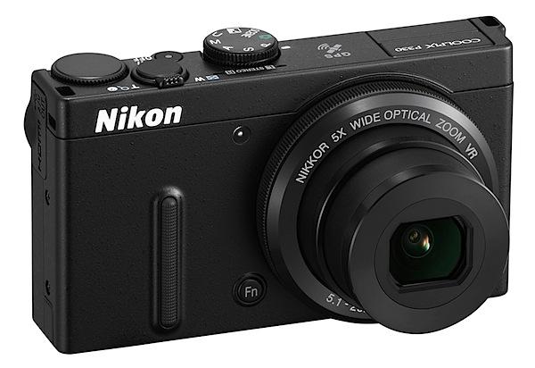 Nikon Coolpix P330 Review.jpg