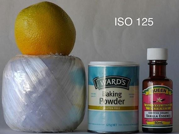 松下DMC-GH3 ISO 125.JPG