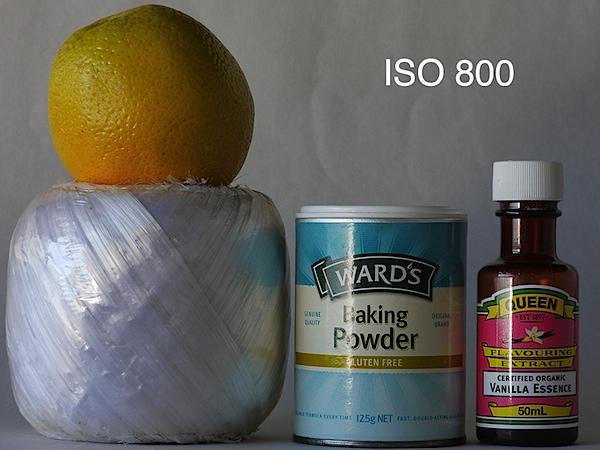 松下DMC-GH3 ISO 800.JPG