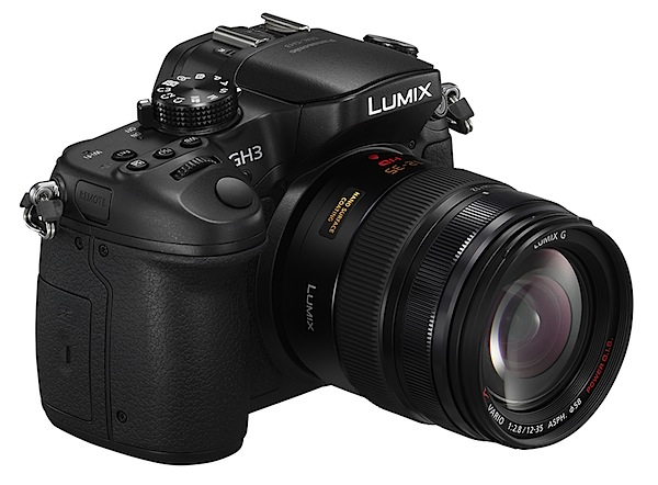 Panasonic Lumix DMC-GH3 Review.jpg